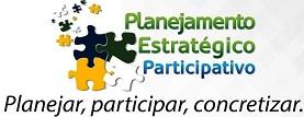 Planejamento Estrat�gico Participativo